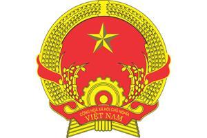 Cổng thông tin điện tử Bắc Ninh