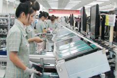 Môi trường kinh doanh thuận lợi thúc đẩy phục hồi sản xuất, tăng trưởng kinh tế