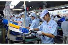 Nâng cao hiệu quả thu hút FDI ở Bắc Ninh