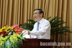 Kinh tế Bắc Ninh – Điểm sáng trong thu hút FDI