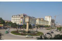 Bắc Ninh ngày càng hấp dẫn nhà đầu tư