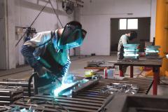 Kinh tế Bắc Ninh tăng trưởng khá