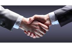Danh sách các doanh nghiệp trong các khu công nghiệp đã thực hiện kết nối