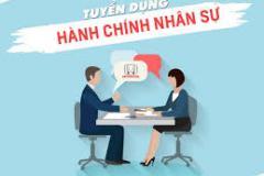Công ty TNHH Gigalane - KCN quế võ 1 tuyển dụng