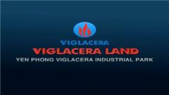 KCN Yên Phong - Yen Phong IP
