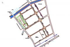 Hanaka Industrial Park