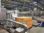 Vượt qua đại dịch, khôi phục sản xuất công nghiệp