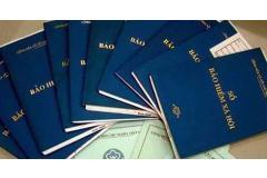 New regulations on social insurance