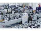 Hoạt động đầu tư, sản xuất kinh doanh trong các khu công nghiệp 6 tháng đầu năm 2020