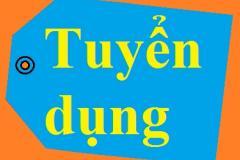 Công ty TNHH Fujikin Việt Nam – chi nhánh nhà máy Bắc Ninh