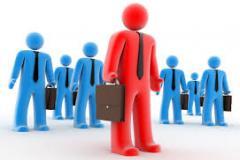 Công Ty TNHH Sahara Industry Vietnam tuyển dụng