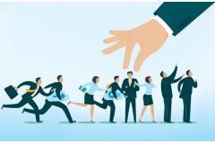 Công ty TNHH V-Honest tuyển dụng Công nhân sản xuất nam