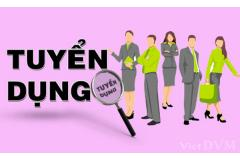 CÔNG TY MAY TRENDSETTERS FASHIONS VIỆT NAM