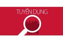 Công ty TNHH UHM Việt Nam