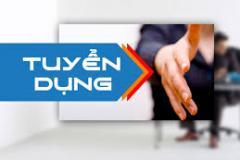 Công ty TNHH Hồng Phú Thông tuyển dụng
