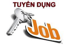 Công ty TNHH ALS Bắc Ninh (KCN Yên phong) tuyển dụng Nhân viên kế toán