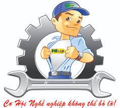 Công ty TNHH V-Honest tuyển dụng Thợ Hàn Mig - Tig có kinh nghiệm