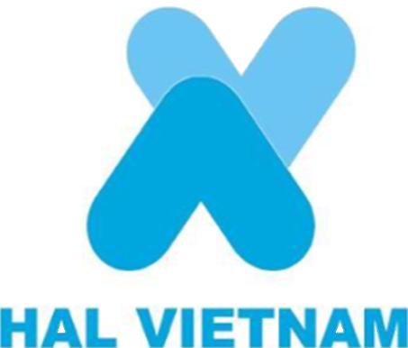 Công ty TNHH HAL Việt Nam (nhà máy HAL3): Tuyển gấp 20 Công nhân Nam + Nữ (Đi làm ngay)