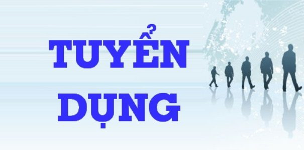 Công ty TNHH YOUNG IN ELECTRONIC Việt Nam