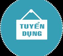 Công ty TNHH Toyo Ink Compounds Việt Nam tuyển Nhân viên Hành chính- gấp