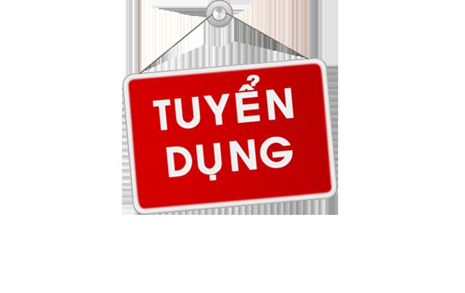 Công ty TNHH Toyo Ink Compounds Việt Nam tuyển gấp nhân viên nhân sự