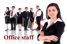 Company name: TOMOE VIETNAM CO., LTD
